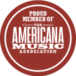 Member of the Americana Music Association